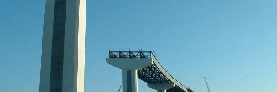 bridge5900-300