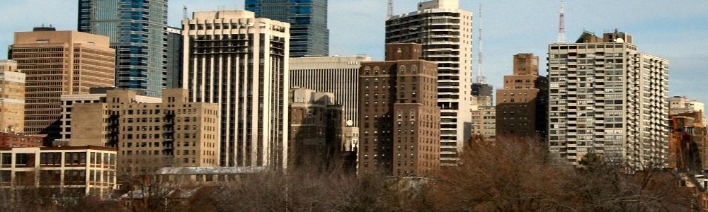 cityplanning1000-300
