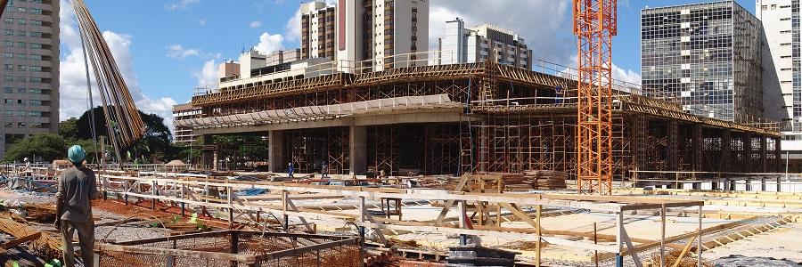 construction-site900-300