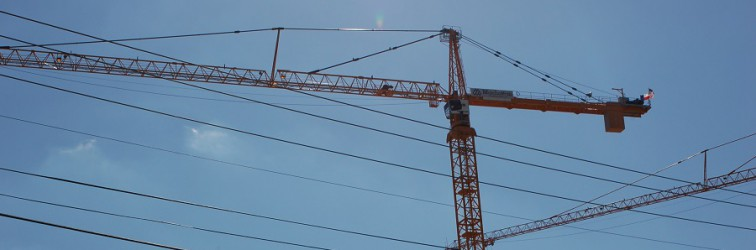 crane900-300